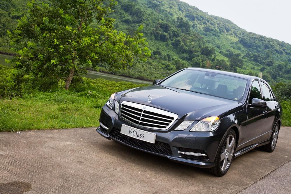 limousine-car-service-bmw