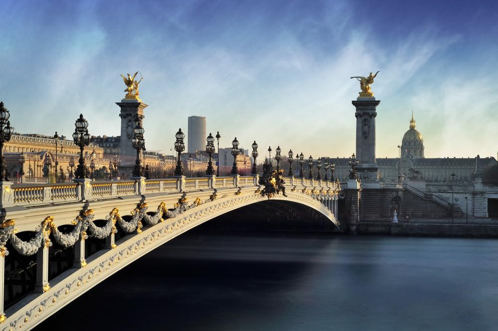 pont-alexandre-trois