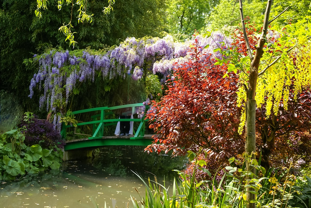 Givernygarden-normandy1