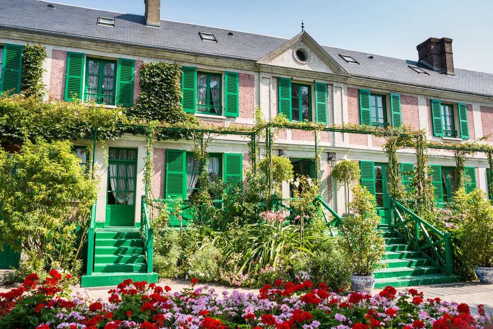 claude-monet-house-giverny