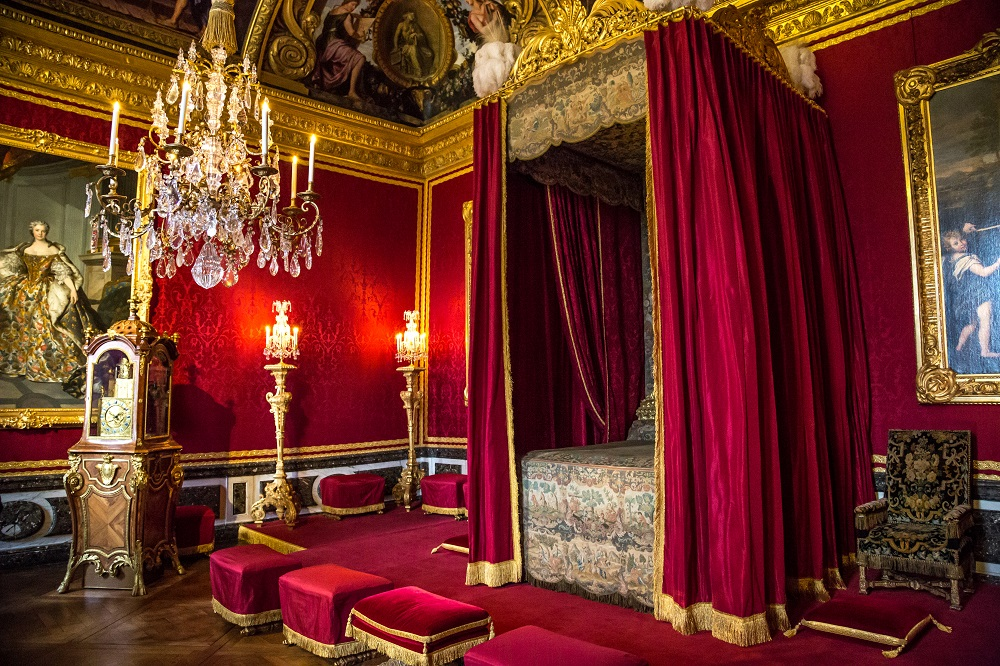king-room-versailles
